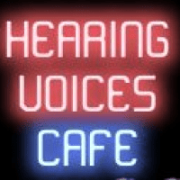 Hearing Voices Cafe Toronto - On the Radio