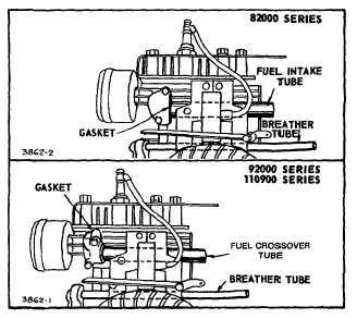Nascar Rear Suspension F-Body Suspension Wiring Diagram