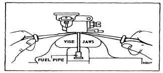 Recovery Tank Valve Air Flow Valve Wiring Diagram ~ Odicis