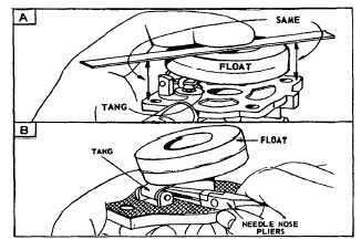 4 Barrel Carburetor Diagram 350 Brakes Diagram 350 Wiring