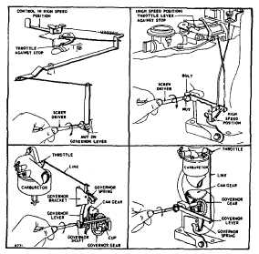 Briggs And Stratton 17 5 Hp Engine Diagram. Engine. Wiring