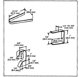 Rv Solar Panel Wiring Solar System Wiring Wiring Diagram
