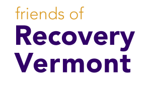 Recovery Vermont