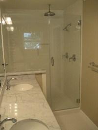 Bathroom Remodel Houston - ReCraft Homes - ReCraft Homes