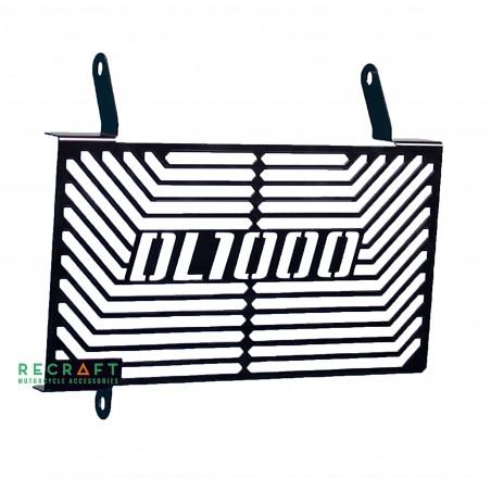 Radiator guard for Suzuki DL1000 V-Strom 2013-2019 Buy
