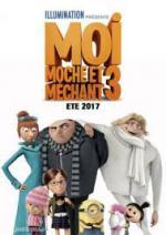 Film Moi Moche Et Méchant 1 : moche, méchant, Moche, Méchant, Testé, RécréaNice