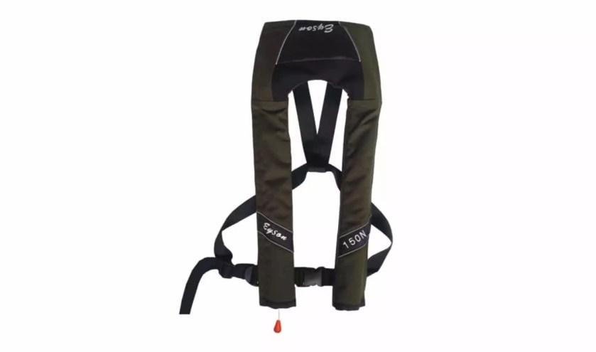 Eyson Slim Auto Inflatable PFD