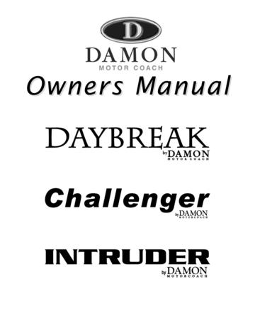 Challenger Trailer Wiring Diagram Challenger Parts Diagram