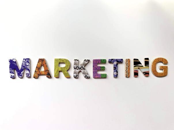 recreation-medias-comment-faire-positionnement-marketing