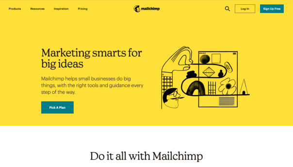 recreation-medias-mailchimp-outils-webmarketing