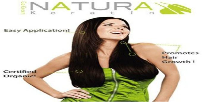 Villalona hair salon north brunswick township nj for Aaina beauty salon somerset nj