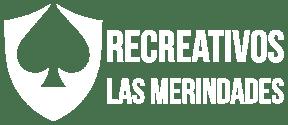 Logo Recreativos Las Merindades