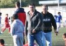 Escuela de Fútbol Base Recre: otra manera de disfrutar del Decano