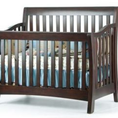 Toys R Us Chairs Cape Cod Beach Chair Chatham Gently Used Munire Cribs Available In 10026 Within Nyc