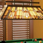 6 Best Pool Table Lighting Picks Reviewed In Detail Nov 2020