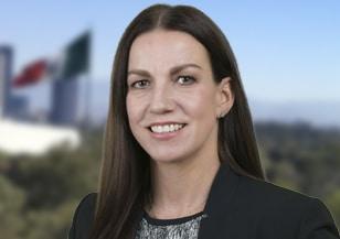 Inge Casteleyn