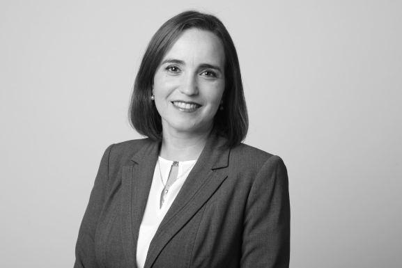 Mexico Recruiter - Silvia Flores
