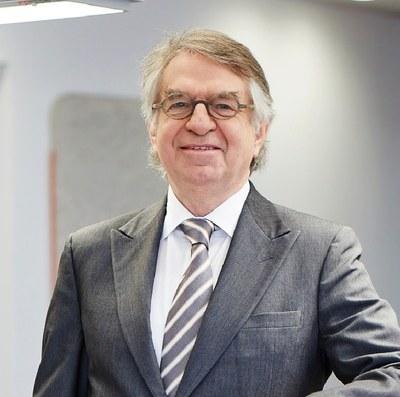 Richard-Fudickar