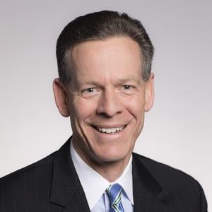 Chris Berger