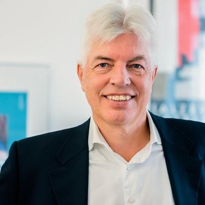 Rainer Faistauer