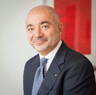 Renato-Curti