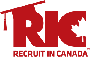 Recruit in Canada