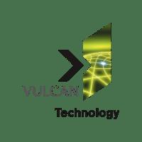 Vulcan Technology