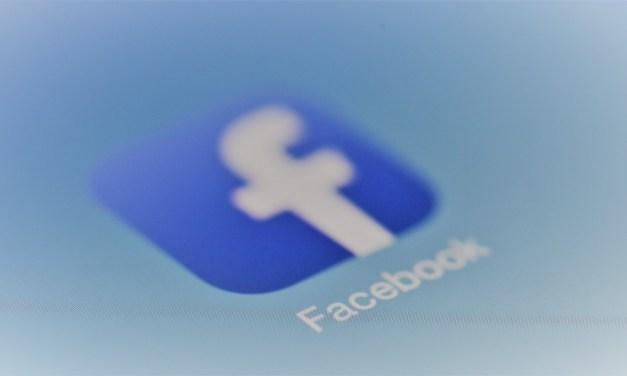 Facebook 2025 – auch aus Sicht eines Personalers interessant?