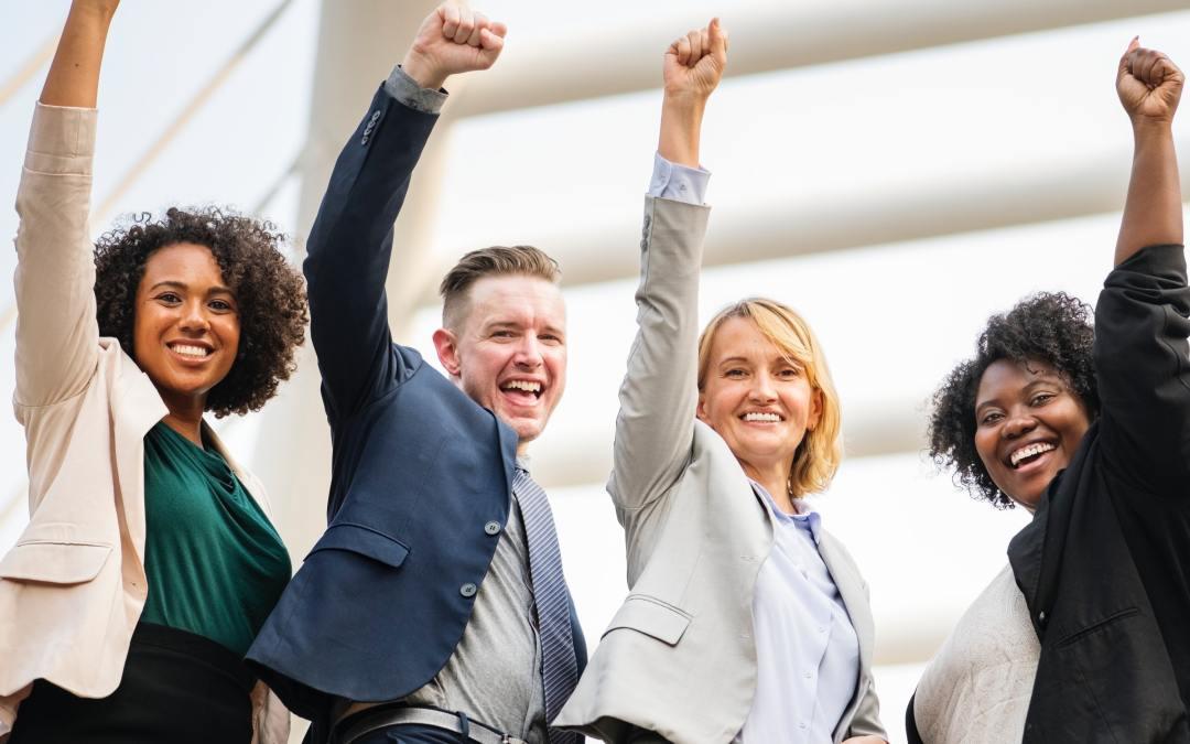 Candidate Experience: Quick-Wins für Bewerbungsgespräche II