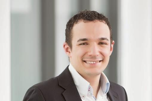 Candidate Experience aus wissenschaftlicher Sicht: Interview mit Dr. Jochen Kootz