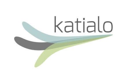 Start-Ups in der HR-Branche: Heute mit Dimitrios Sapountzis von Katialo