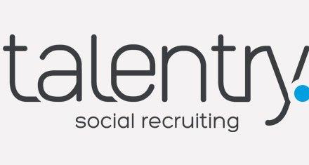 Start-Ups in der HR-Branche: Carl Hoffmann von Talentry