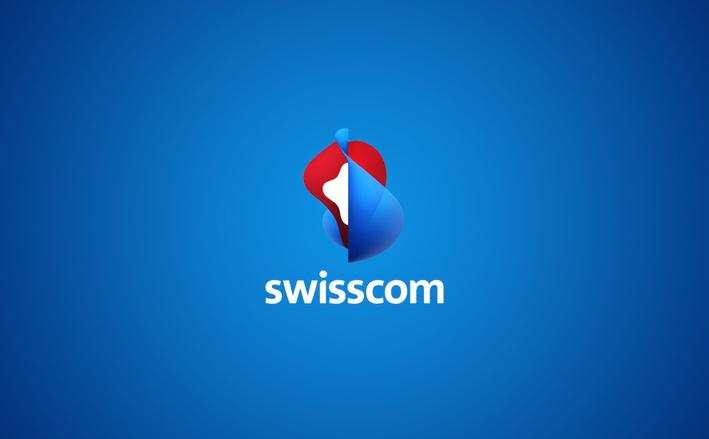 Candidate Experience: Best Practice der Swisscom