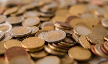 Quo vadis Mindestlohn für Praktikanten? Best Practice Kommunikation