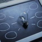Spezialisten im Recruiting gesucht – Neue Arbeitsfelder in Recruiting-Organisationen