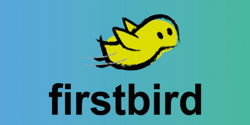 Start-Ups in der HR-Branche: Interview mit Arnim Wahls von firstbird