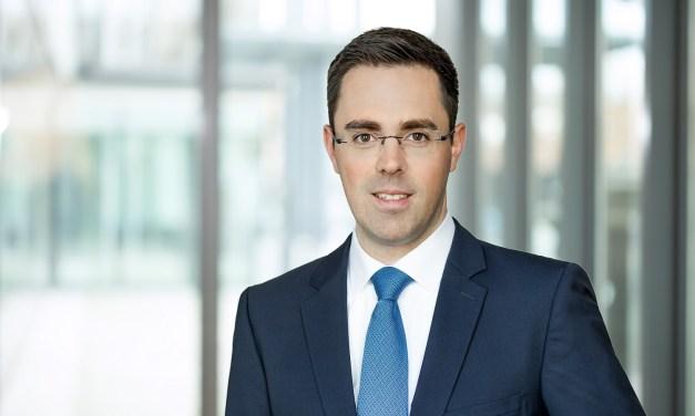 Personalmarketing Innovator 2019: Interview mit Alexander Hohaus