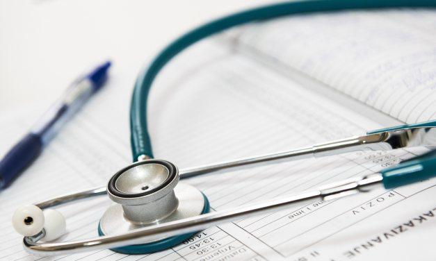 Recruiting von Pflegekräften