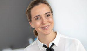 Jessica Lingenfelder 2