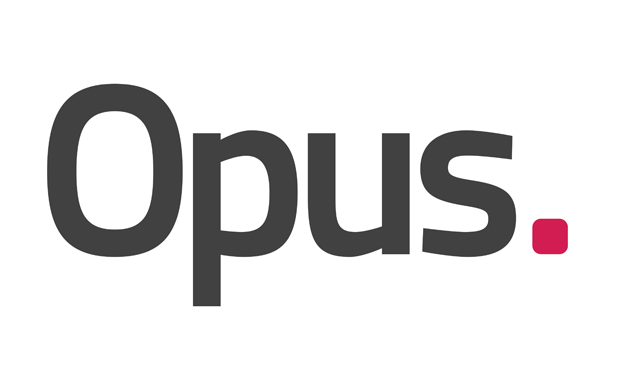 opus1 • RECRUITING TIMES