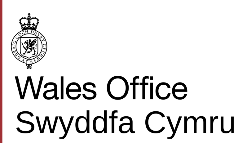 Employment in Wales hits new high with record numbers in