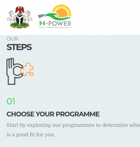 npower batch c shortlisted names of candidates