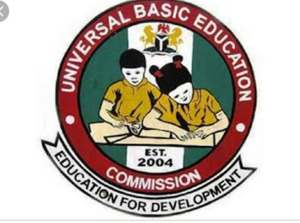 kwara state subeb recruitment