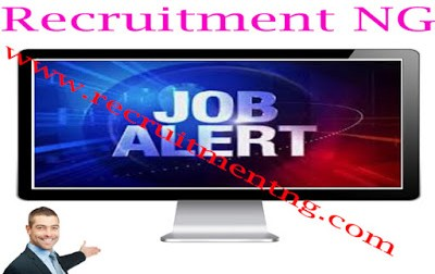 Get Job Alert on Email & Mobile Phone in Nigeria
