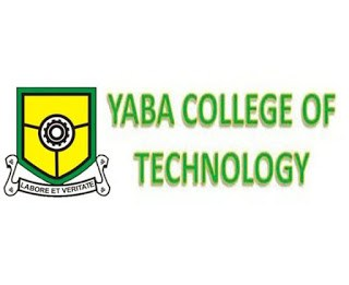 Yabatech Cut Off For Department Admission Mark For 2017 2018 Recruitmentng