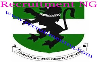 Over 368 Primary Admission List on Faculty of BUSINESS ADMINISTRATION UNN-2017/2018