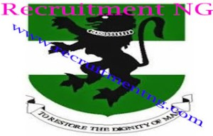 Online free release on UNN ADVERT/SHOPPING ADMISSION LIST for 2018