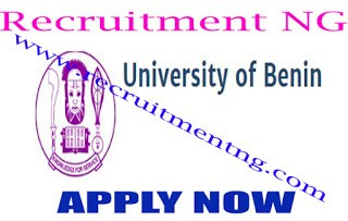 2018/2019 FULL-TIME ADMISSION DIPLOMA PROGRAMME INTO MARITIME STUDIES AND OTHERS AT UNIBEN