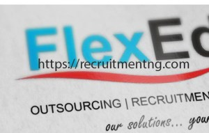 Sourcing Analyst at FlexEdge Limited