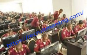 Federal Road Safety Corps (FRSC) Total Exam Questions and Answers Expo